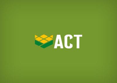 ACT LLC