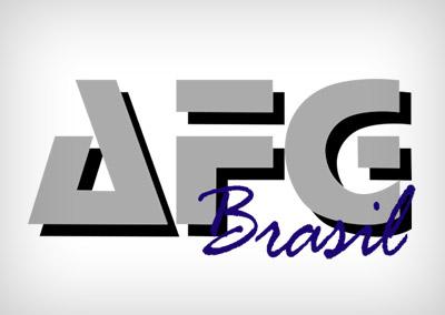 AFG Brasil S.A.