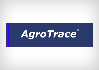 AgroTrace S.A.