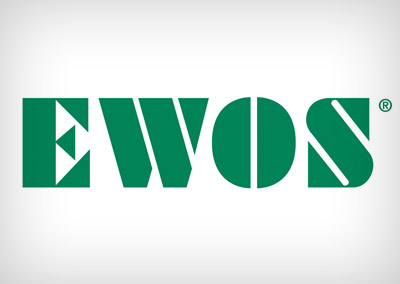EWOS (Cargill)