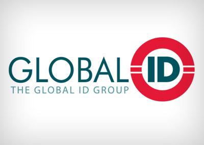 Global ID Group