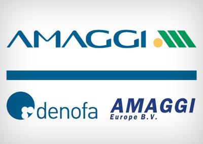 Grupo AMaggi