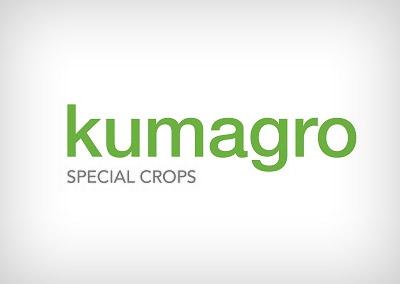 Kamugro