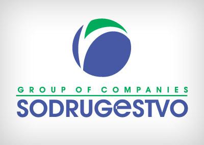 """""""Sodrugestvo"""" Group of Companies"""