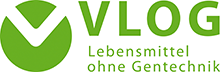 VLOG - Verband Lebensmittel ohne Gentechnik / Association Food without Genetic Engineering