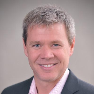 Brad Riemenapp