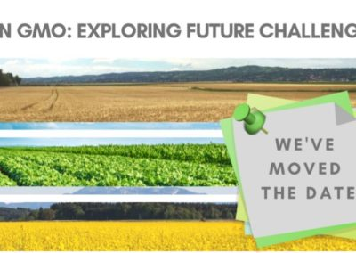 Upcoming Events ProTerra will participate