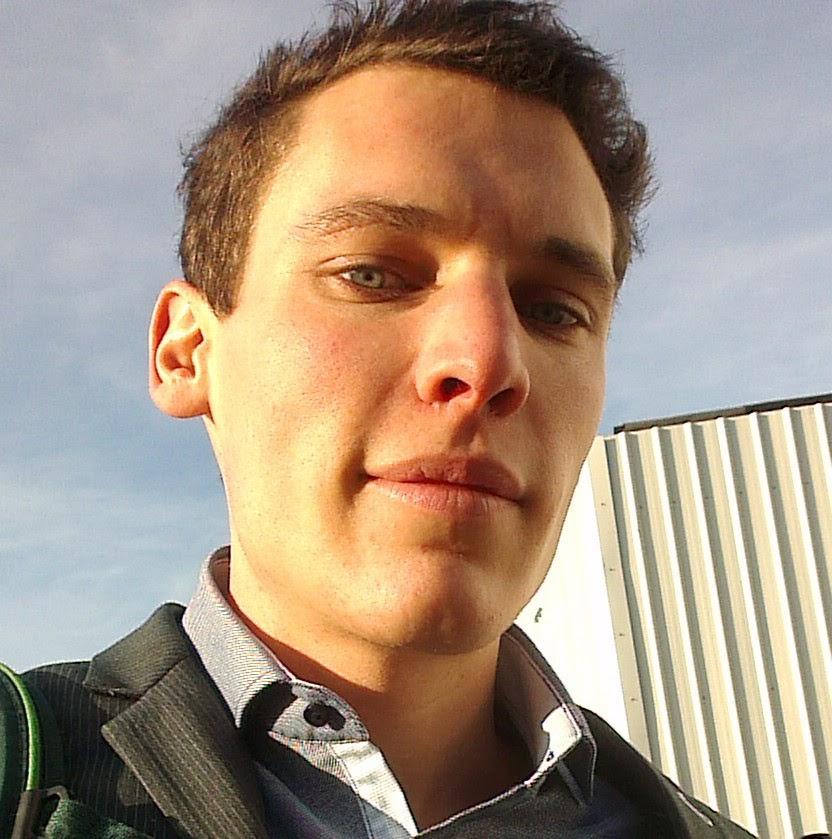 Bastiaan Meuleman