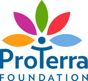 ProTerra Foundation