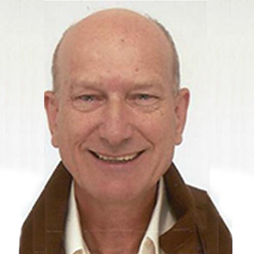 Willem Piet van den Berg