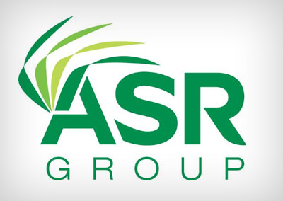 ASR Group - American Sugar Refining