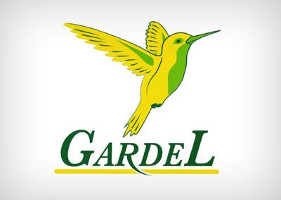 Gardel SA