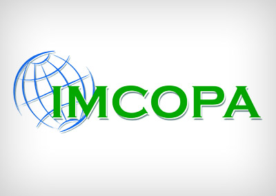 Imcopa