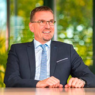 Ralf Kenkel