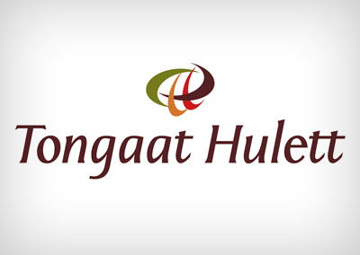 Tongaat Hulett Ltd