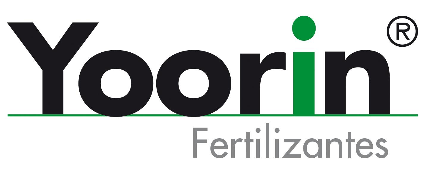 Yoorin Fertilizantes