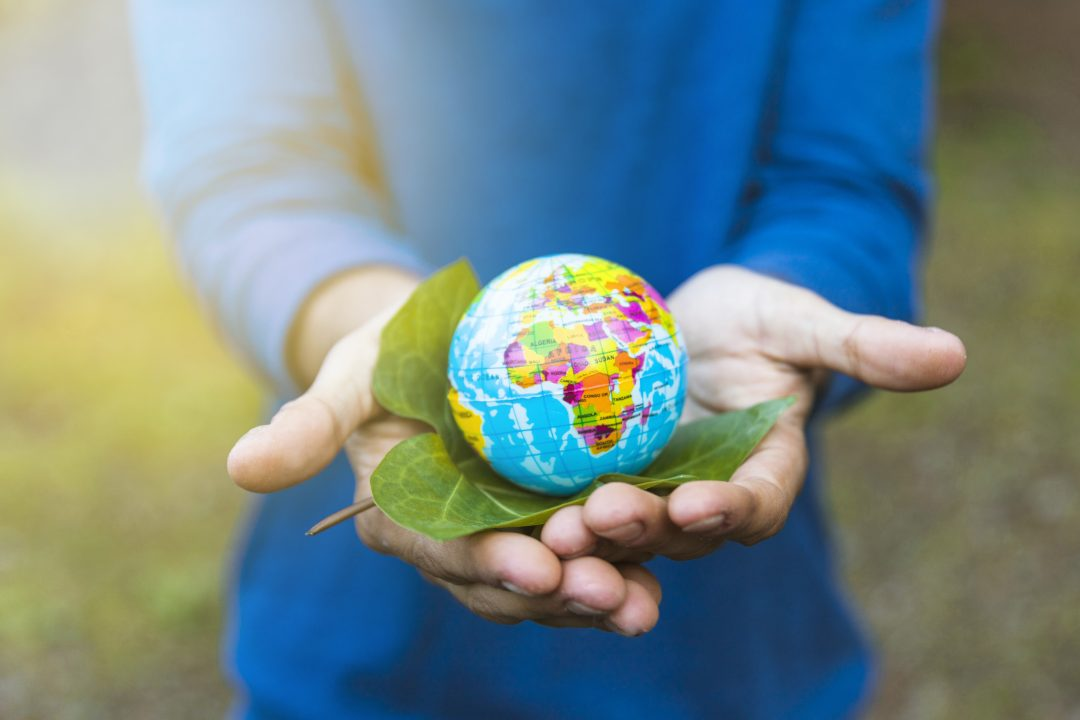 How to work with core business partners to engage them in the sustainability journey?