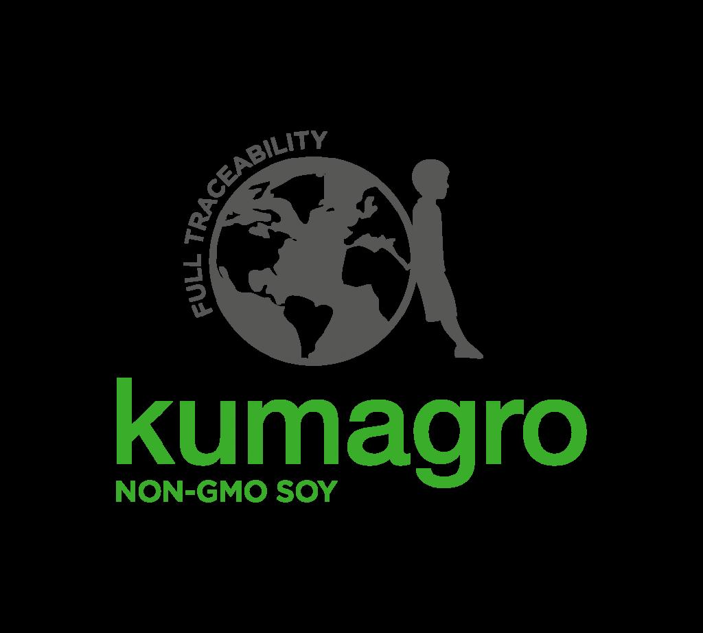Kumagro