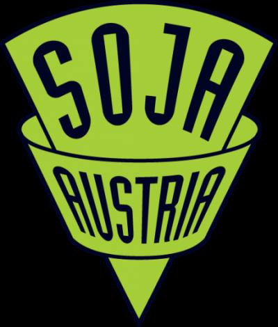 SOJA AUSTRIA Vertriebs GmbH