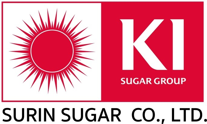 Surin Sugar Co., Ltd.