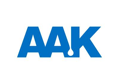 AAK Soya International Ltd