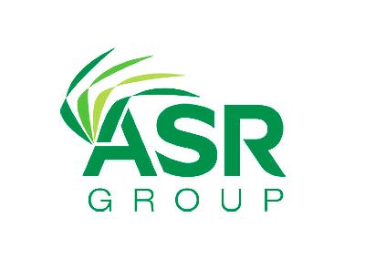 ASR Group - American Sugar Refining