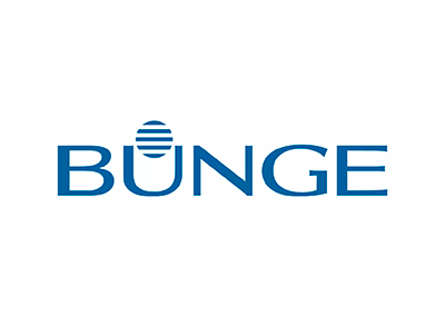 Bunge Alimentos S.A.