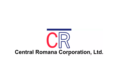 Central Romana Corporation Ltd