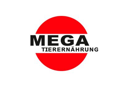 MEGA Tierernährung GmbH & Co. KG