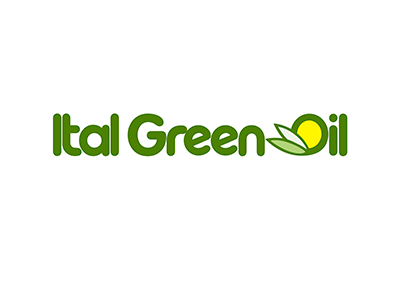 Ital Green Oil Srl