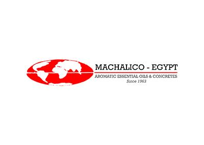 Machalico S.A.