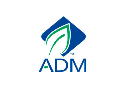 ADM Spyck GmbH