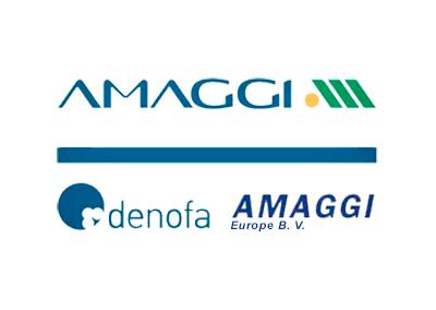 AMAGGI Group