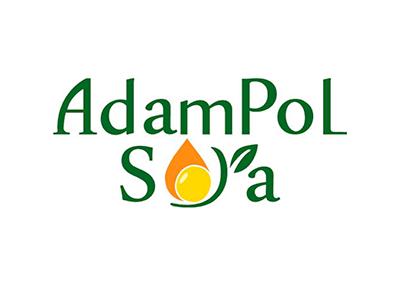 AdamPol Soya