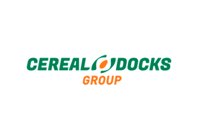 Cereal Docks SPA