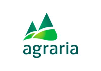 Cooperativa Agrária Agroindustrial