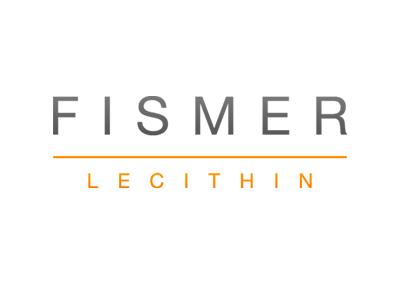 Fismer Lecithin GmbH
