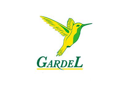Gardel-SA