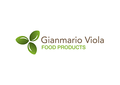 Gianmario Viola SRL