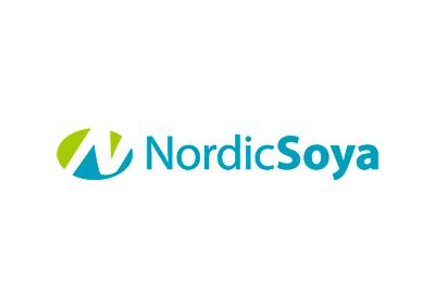 Nordic Soya