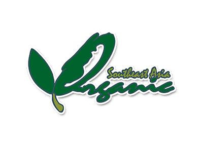 SOUTHEAST ASIA ORGANIC CO. LTD.