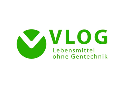 VLOG – Verband Lebensmittel ohne Gentechnik