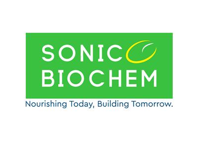 Sonic Biochem Extractions Pvt. Ltd.