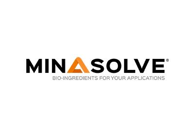 Minasolve