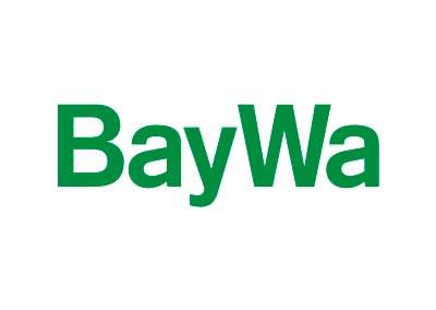 ProTerra member BayWa AG