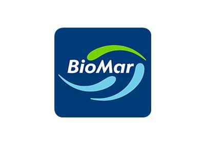 ProTerra member biomar
