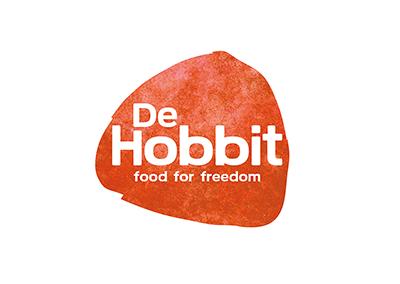 ProTerra member DE Hobbit