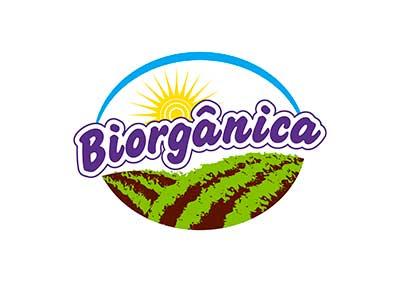Proterra new member Biorgânica