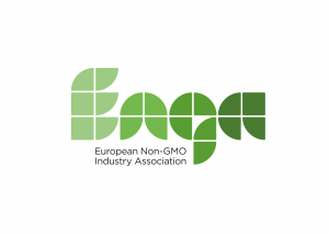 European Non-GMO Industry Association (ENGA) Founded