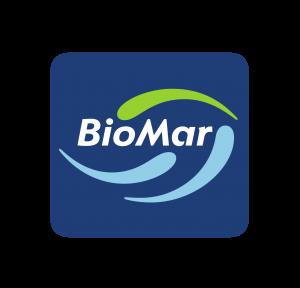 2021-01-18 Biomar logo RGB (with minimum space)-01